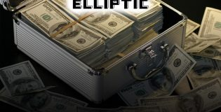 Huge Success Coming Up For the Crypto Startup, Elliptic