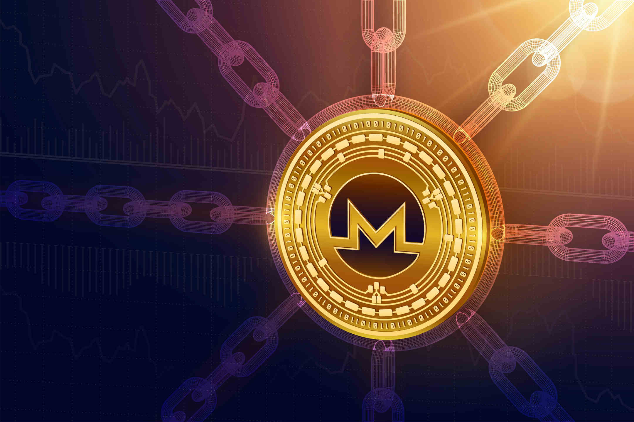 Monero Is Making Its Way in The Right Direction Again