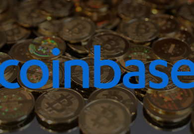 Coinbase Settles Bitcoin Theft Case out of court