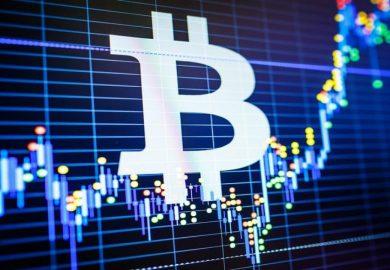 Samsung-Backed Blockchain Startup, Blockco, Raises $7.5M from Series B Funding