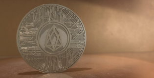 EOS Price Analysis: EOS prices seem to rise upwards, will it maintain the same momentum