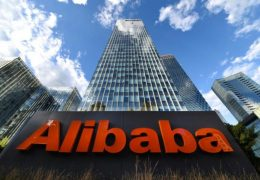 Alibaba Created World Record By Securing an AI Patent in Just 3 Months