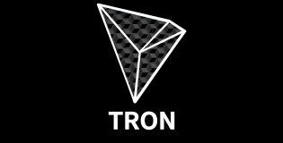 Tron Price Drops Under Extreme Market Pressure to $0.014