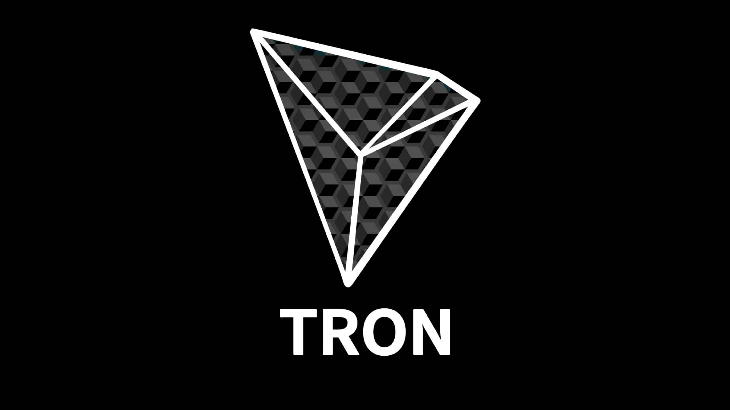 Tron Price Drops Under Extreme Market Pressure to $0.014