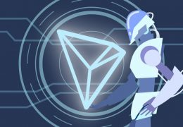 Will Tron (TRX) Continue Its Good Run Over the Coming Days?