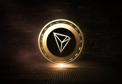 Will Tron (TRX) Take the Surge Ahead of the Bears?