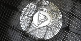 Tron (TRX) Embarks Recovery After the Price Crash