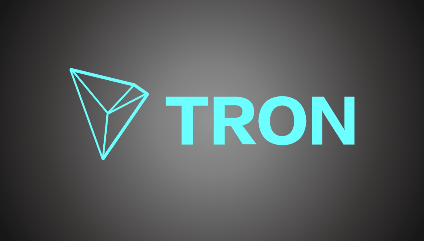 Tron (TRX) Exhibits Price Recovery; Next Resistance to Look for $0.01547