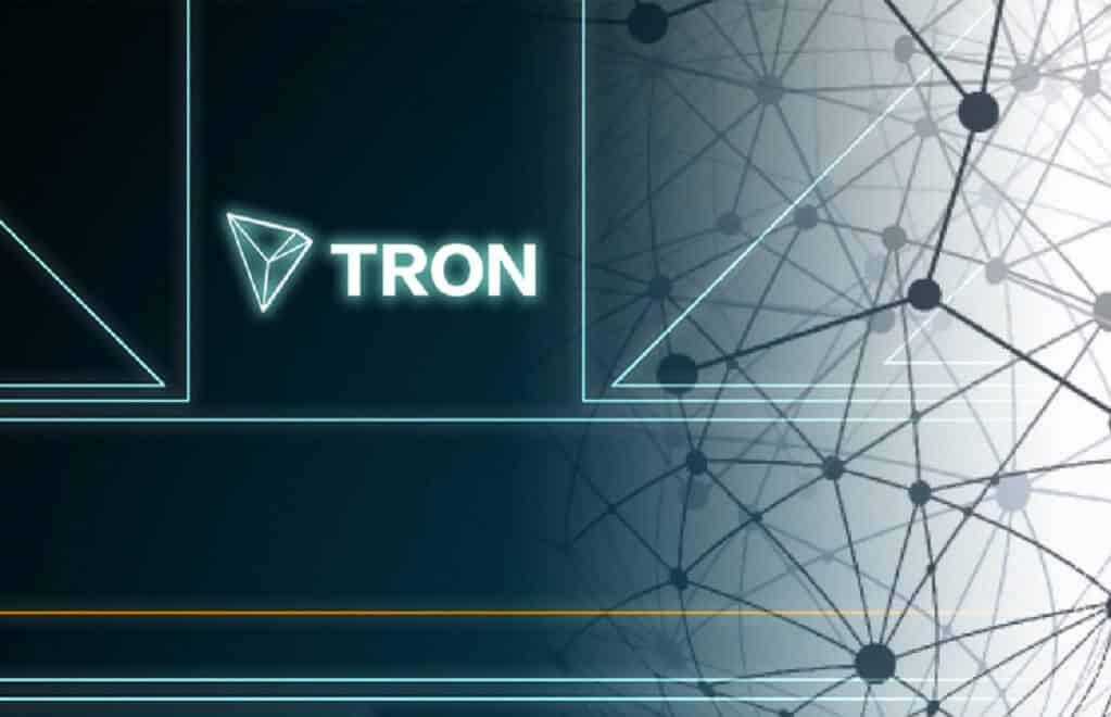 The Future of TRX: Ready to go Up?