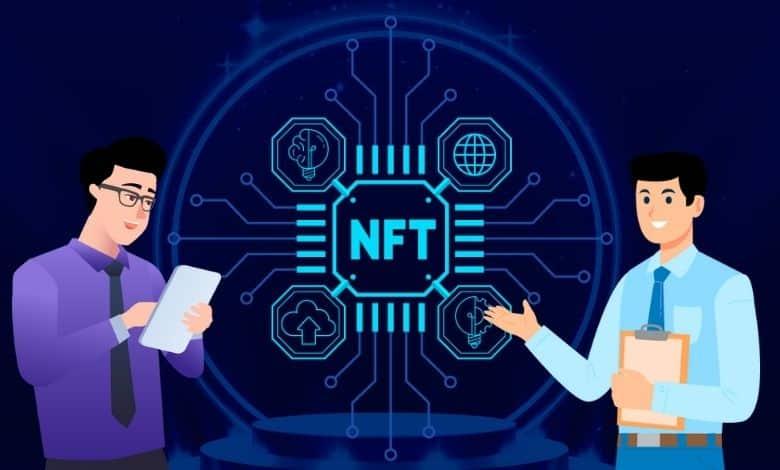 NFT Gains a New Fan: TRON Founder Purchases $600k EtherRock
